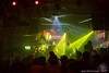 King Kong Company-15/7/16-Roisin Dubh, Galway-Sean McCormack