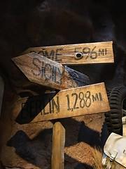 World War II Museum (Christian Lau) Tags: war worldwar2 worldwarii wwii aggression belligerents unitedstates germany japan army navy airforce marines coastguard merchantmarines soldier sailor spy regime destruction fighting death italy hitler nazis france normandy dday winning win resolve surrender war pacific europe eisenhower patton macarthur museum new orleans louisiana christian lau curated