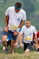 DSC06121_s (AndiP66) Tags: zermatt gornergrat marathon halfmarathon halbmarathon stniklaus riffelberg wallis valais schweiz switzerland lonzaag lonzabasel lonzavisp lonzamachtdichfit lonzamakesyoufit samstag saturday 2016 2juli2016 sony sonyalpha 77markii 77ii 77m2 a77ii alpha ilca77m2 slta77ii sony70400mm f456 sony70400mmf456gssmii sal70400g2 andreaspeters ch