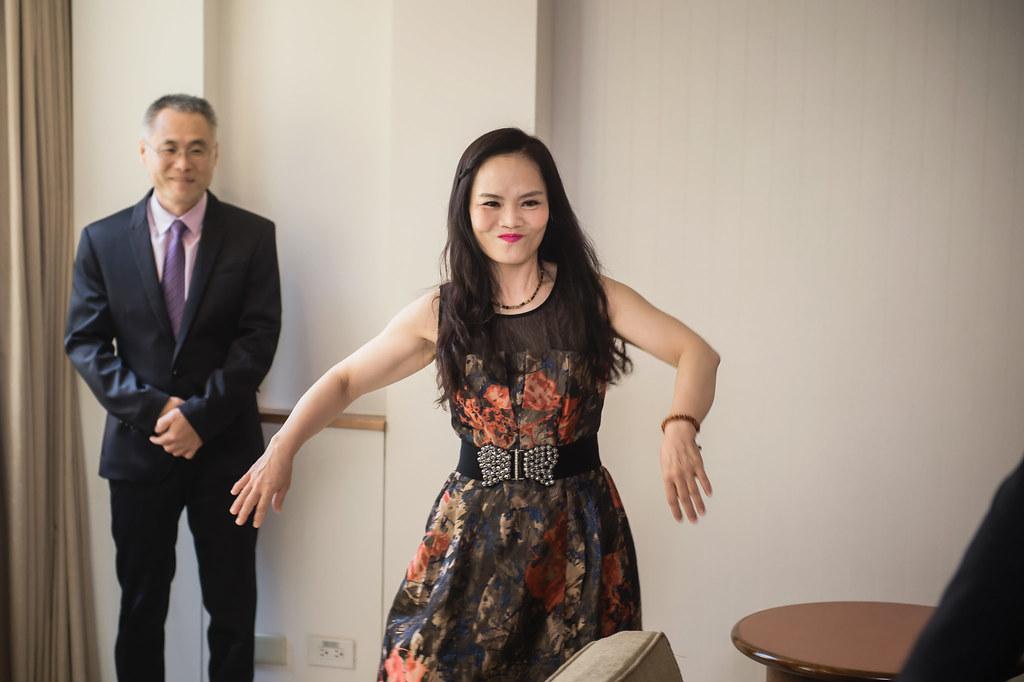 台南婚攝, 奇美博物館, 婚禮攝影, 婚攝, 婚攝守恆, 婚攝推薦-26