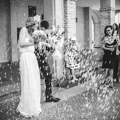 Bea&Matteo JUST MARRIED 10-05-2015 - 017 (federicograziani - Fe.Graz) Tags: nikon potrait ritratti ritratto federico sposa fotografo potraits sposo graziani nikond7000 festanuziale federicograzianifotografo fegraz beamatteo