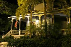 Key West (Florida) Trip 2015 7845Ri 4x6 (edgarandron - Busy!) Tags: florida keys floridakeys keywest house houses building buildings