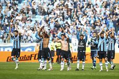 Gremio x Figueirense (Grêmio Oficial) Tags: brasil portoalegre estadio esporte riograndedosul futebol equipe brasileirao gremio esportedeacao campeonatobrasileiro2016