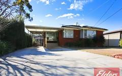 14 Hurley Street, Toongabbie NSW