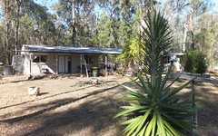 246 Orara Road, Lanitza NSW