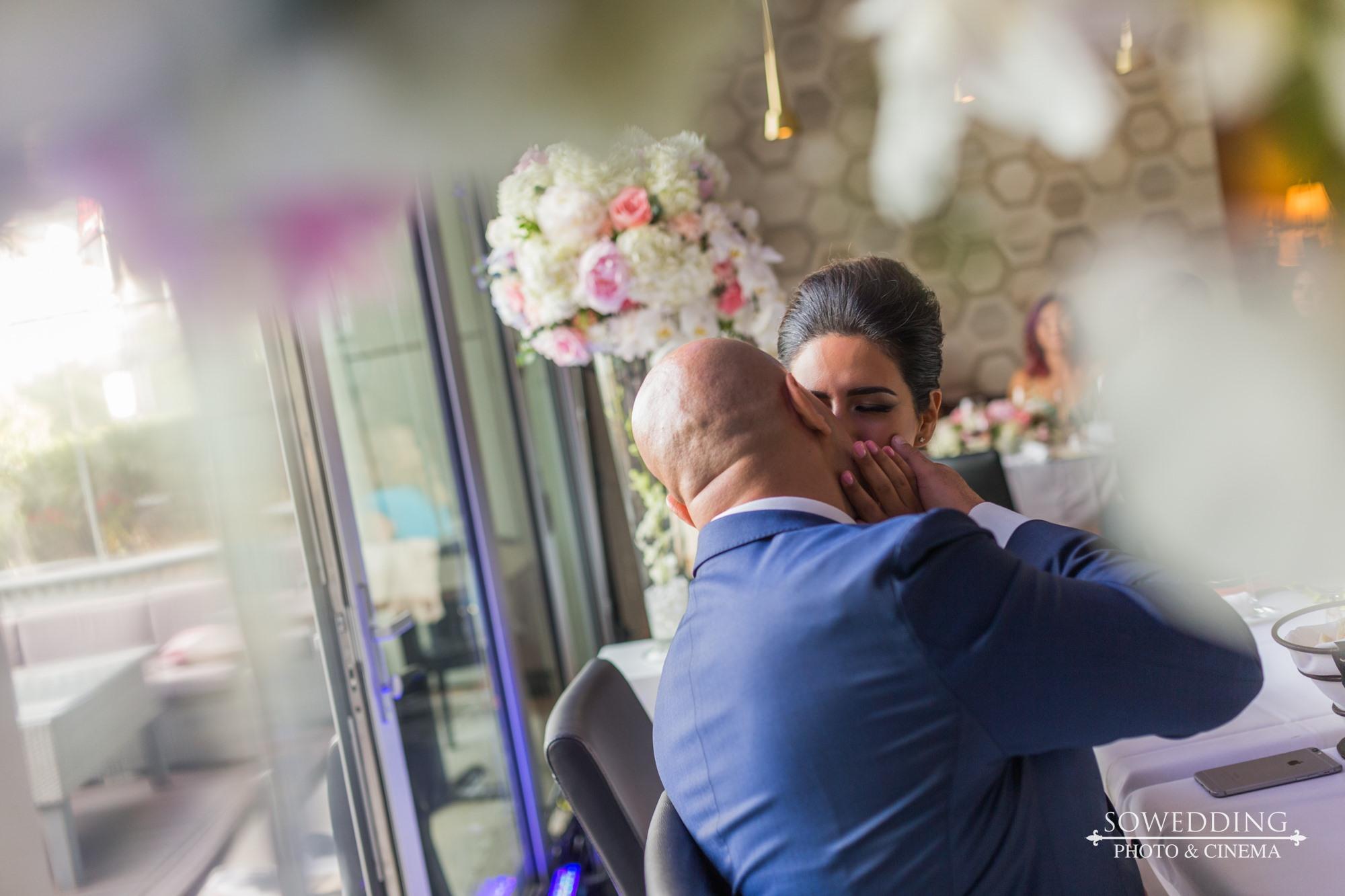 2016May22-Arezo&Babak-wedding-HL-SD-0209