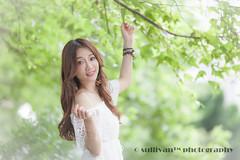 IMG_6446 (sullivan) Tags: canoneos5dmarkii ef135mmf2lusm beautiful beauty bokeh dof lovely model portrait pretty suhaocheng taipei taiwan woman taiwanese nationaltaiwanuniversity