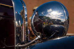 DSC_6475 (sph001) Tags: antiquecarphotography antiquecars classiccarphotography classiccars newhope newhopeautoshow newhopeautoshow2015 newhopepa nhas pa pennsylvania pennsylvaniaphotography photographybystephenharris wwwsphphotocom