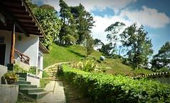Cerro El Avila - Los Venados (MariaTere-7) Tags: parque nacional waraira repano cerro el avila los venados caracas venezuela maratere7 explore