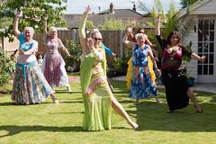 Fragrance of the East (louisahennessysuou) Tags: family people dancers teresa bellydance fundraiser deniz louisa dulcie shenaz jennyc maylandsea dianedark bosompals