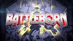 Battleborn_20160504182756 (arturous007) Tags: gearbox borderlands battlleborn fps moba rpg share sony playstation ps4 playstation4 pstore ps psn game team coop pvp