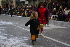 2013.02.09. Carnaval a Palams (42) (msaisribas) Tags: carnaval palams 20130209