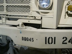 "M923 Guntruck 11 • <a style=""font-size:0.8em;"" href=""http://www.flickr.com/photos/81723459@N04/28321498352/"" target=""_blank"">View on Flickr</a>"