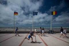 L1002750.jpg (Freeds1977) Tags: wimereux beach seaside france europe promenade