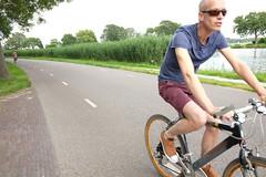 DSCF7929.jpg (amsfrank) Tags: biking fietsen amstel oudekerk