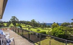 78 Golf Avenue, Mollymook NSW
