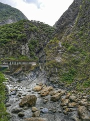 Taroko National  Park, Hualian, Taiwan (Alfred Life) Tags: summarith12227 summarit leicaduallenses plus huaweip9plus p9    asph leica huawei