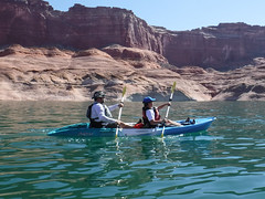 hidden-canyon-kayak-lake-powell-page-arizona-southwest-DSCF0002 (lakepowellhiddencanyonkayak) Tags: kayaking arizona kayakinglakepowell lakepowellkayak paddling hiddencanyonkayak hiddencanyon southwest slotcanyon kayak lakepowell glencanyon page utah glencanyonnationalrecreationarea watersport guidedtour kayakingtour seakayakingtour seakayakinglakepowell arizonahiking arizonakayaking utahhiking utahkayaking recreationarea nationalmonument coloradoriver labyrinthcanyon fullday fulldaykayaktour lunch padrebay motorboat supportboat awesome facecanyon amazing slot drinks snacks labyrinth joesams davepanu fulldaytrip