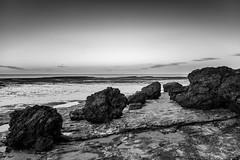 M1150833-Edit.jpg (meerecinaus) Tags: longreef beach collaroy newsouthwales australia au