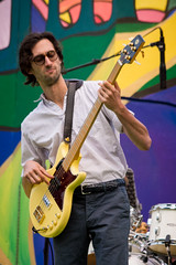 Wylie Gelber (Dave Delay) Tags: dawes prescottpartartsfestival portsmouthnh newhampshire nh