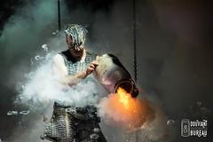 DPB_3399 (Douviant Pey Bureau Guerola) Tags: hell metal blackmetal rock satanic ghost rammstein moshroomhead fire explosion hellandheaven