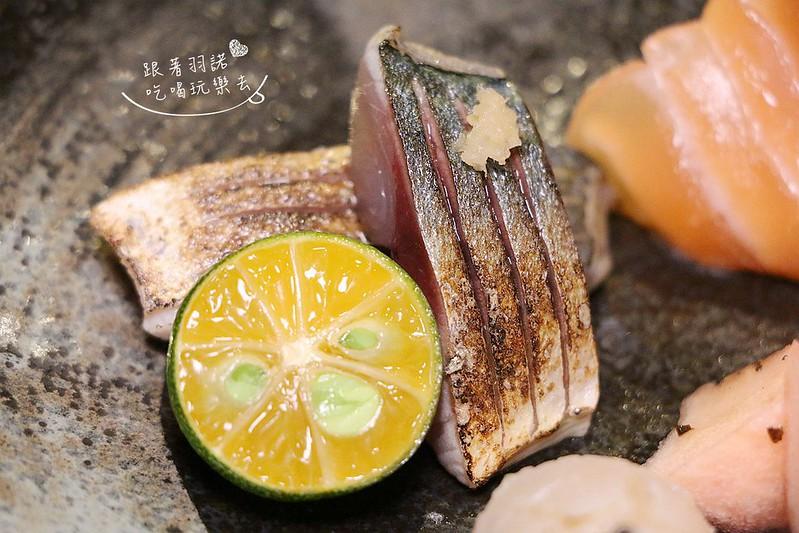 佐樂壽司-火鍋大安站日本料理/無菜單料理055