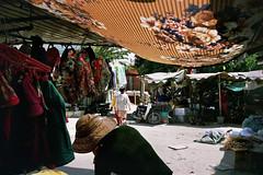 market (InSoManyWords) Tags: film 35mm fujisuperia200 rollei35 vietnam lyson