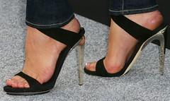 Feet & Shoes (3496) (♠I Love Feet & Shoes♠) Tags: street sexy feet lingerie tights heels highheels sandali scarpe piedi sandals shoes chaussures pieds sandales schuhe sandalen füse ноги сандалий ботинок туфля pie zapatillas sandalias pés πόδια sapatos παπούτσια sandálias σανδάλια calcanhares каблуки mules huf hoof casco οπλή копыто stockings bas strümpfe medias meias κάλτσεσ чулки sabot pantyhose