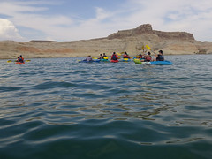 hidden-canyon-kayak-lake-powell-page-arizona-southwest-IMGP2549 (lakepowellhiddencanyonkayak) Tags: kayaking arizona southwest kayakinglakepowell lakepowellkayak paddling hiddencanyonkayak hiddencanyon slotcanyon kayak lakepowell glencanyon page utah glencanyonnationalrecreationarea watersport guidedtour kayakingtour seakayakingtour seakayakinglakepowell arizonahiking arizonakayaking utahhiking utahkayaking recreationarea nationalmonument coloradoriver halfdaytrip lonerockcanyon craiglittle nickmessing lakepowellkayaktours boattourlakepowell campingonlakepowellcanyonkayakaz