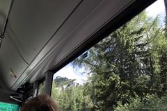 IMG_7856 (fab spotter) Tags: nid daigle kehlsteinhaus berchtesgaden obersalzberg hitler allemagne exterieur paysage transport berghof
