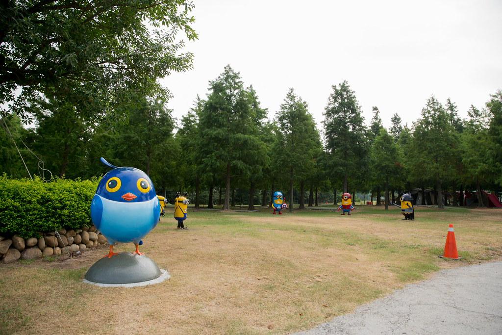 藍鵲228