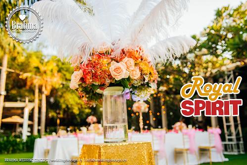 Braham-Wedding-Concept-Portfolio-Royal-Spirit-1920x1280-13
