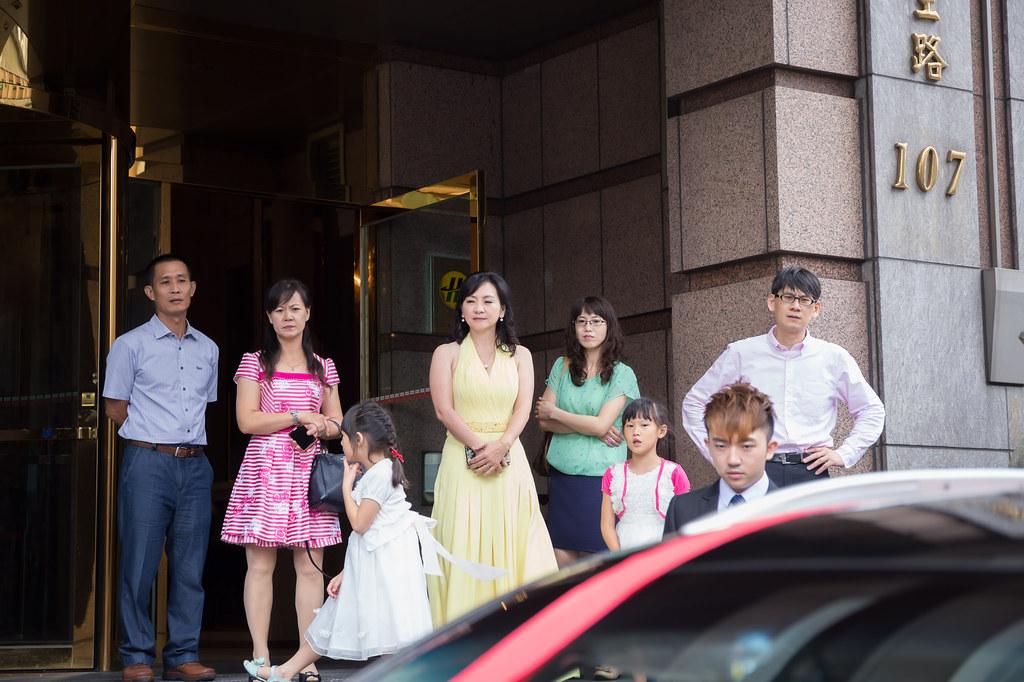 069翰品酒店兆慶婚攝