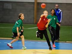 HandballMesterliga-11 (Sommereventyret) Tags: merker sommereventyret periode2 2016 hndball mesterliga finaler premieutdeling