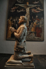 Museum of Fine Arts - Boston 66 (Violentz) Tags: mfa boston museumoffineartsboston fenway bostonma art sculpture