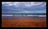 To The Sea (Seeing Things My Way...) Tags: sea seaside beach coast shore shoreline sky waves breakers warriewood nsw australia clouds horizon sand ocean water