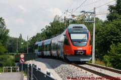 BB BR 4024 (Stefan's Gartenbahn) Tags: salzkammergut attergaubahn et20104 et26109 et26110 et b4bu 20223 skgb schafberg schafbergbahn dieseltriebzug vt 4023 4024 vz31 vt32 z11 z12 z14 zahnradbahn attersee wolfgangsee atterseebar diesellok dampflok elektrotriebwagen