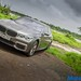 2016-BMW-7-Series-20