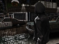DarkKnight (thatasianboy2) Tags: sl secondlife secoondlife ps games photoshop picture photo pic profilepicture profilepic dark moody urban rp roleplay art edit virtual photoedit photography