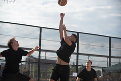 20160806-_PYI7306 (pie_rat1974) Tags: basketball ezb streetball frankfurt