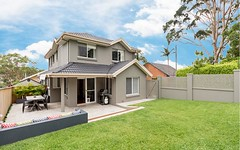 52a Parthenia Street, Dolans Bay NSW