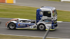 British Truck Racing Association Silverstone Raceway 13th August2016(Truck Group A Practice) (boddle (Steve Hart)) Tags: steve hart boddle steven bruce wyke road wyken coventry united kingdon england great britain canon 6d 100400mm is l usm ef telephoto lorry big rig truck pick legends bmw kumho tyres artic articulated wagen motorsport racing motorracing sports donnington park raceway castle national international silverstone british association btra truckracing motorsports man mercedes renault scania foden akinson erf btrc
