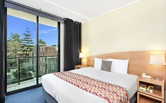 205/110-114 James Ruse Drive, Rosehill NSW