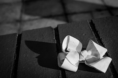 2016_257 (Chilanga Cement) Tags: fuji fujix100t x100t xseries x100s x100 bw blackandwhite bricks bow lost shadows sunlight