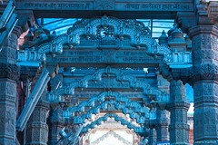 Osian (darforbitenorme) Tags: osian rajasthan india in jain jainism