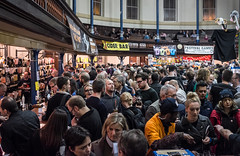 DSCF0380 (BEBOPGY53) Tags: camra pigsearbeerfestival2015 fujix100t