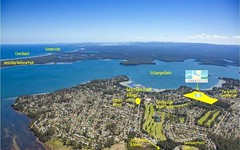 Lot 329, Links Avenue, Sanctuary Point NSW