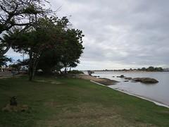 img_0106 (Ricardo Jurczyk Pinheiro) Tags: praia barradesojoo guadoce