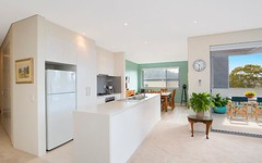 6/2 Livingstone Place, Newport NSW