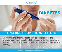 diabetes-long-term-effect-banner-7-oct-2016 (1) (thergmarketing) Tags: diabetes solutions causes controls type1diabetes type2diabetes diabetestyp1 diabetesawareness